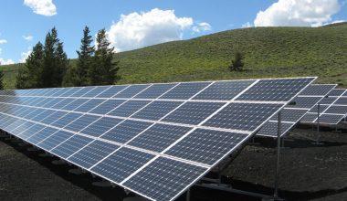 solar energy malaysia