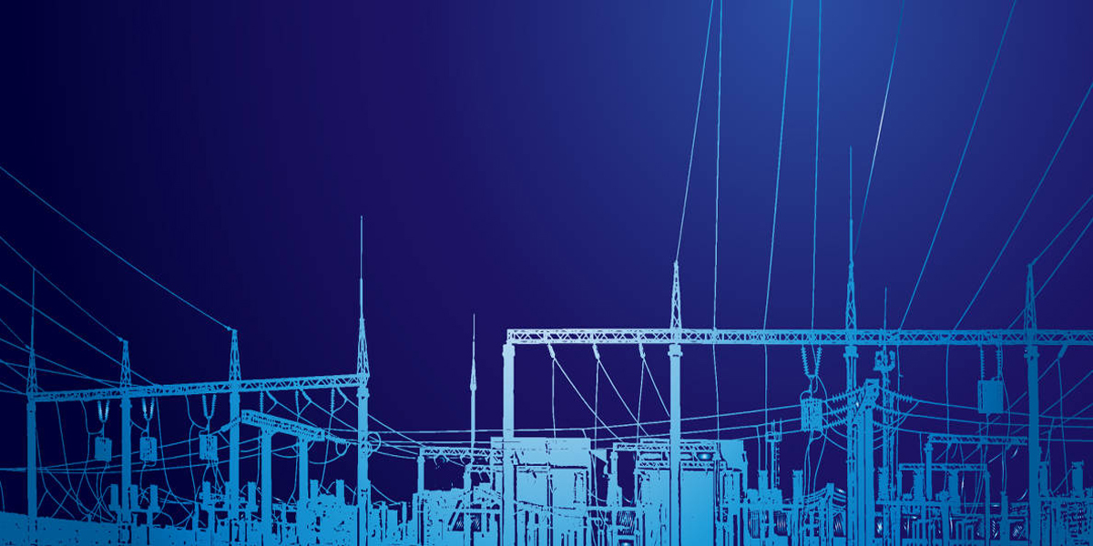 What Do You Need to Know About Substation Automation?
